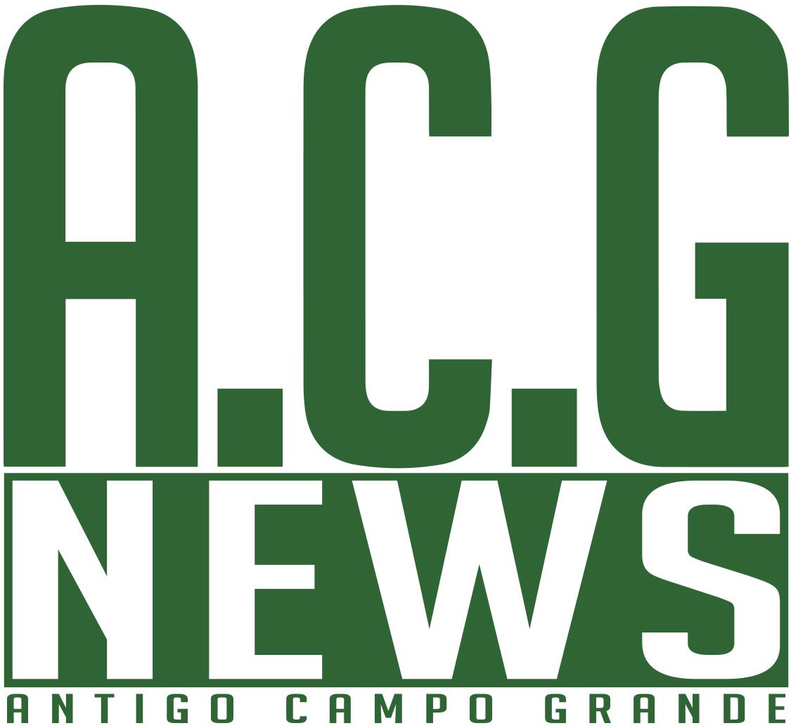 ACG News