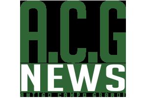 A.C.G News